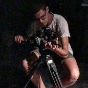 Matteo Bollati (camera)